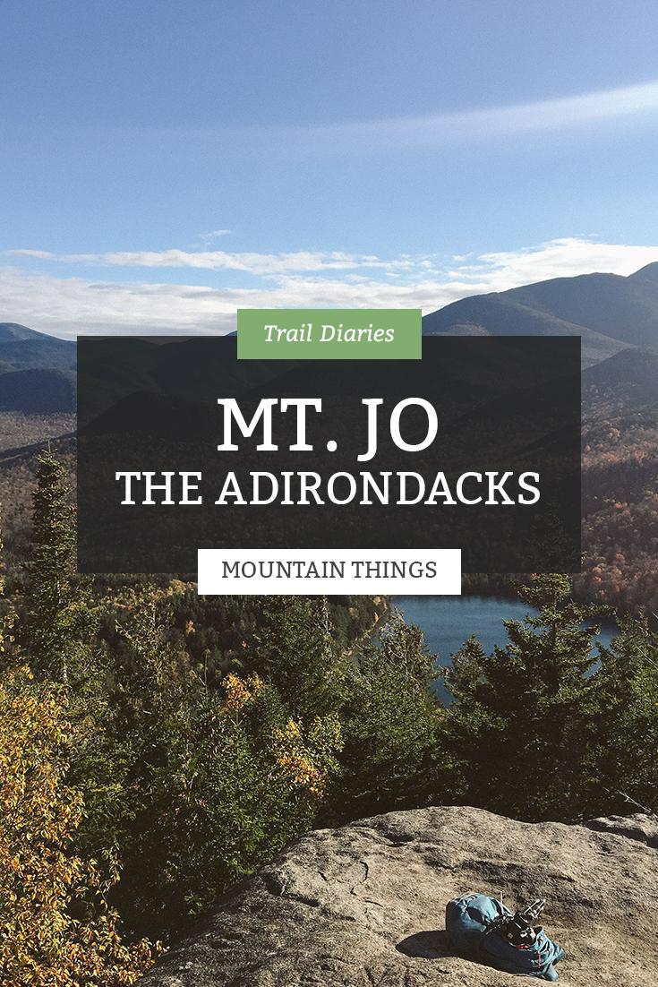 mt-jo-adirondacks.jpg