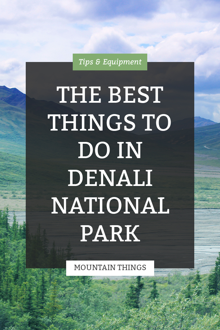 best-things-to-do-denali-national-park.jpg