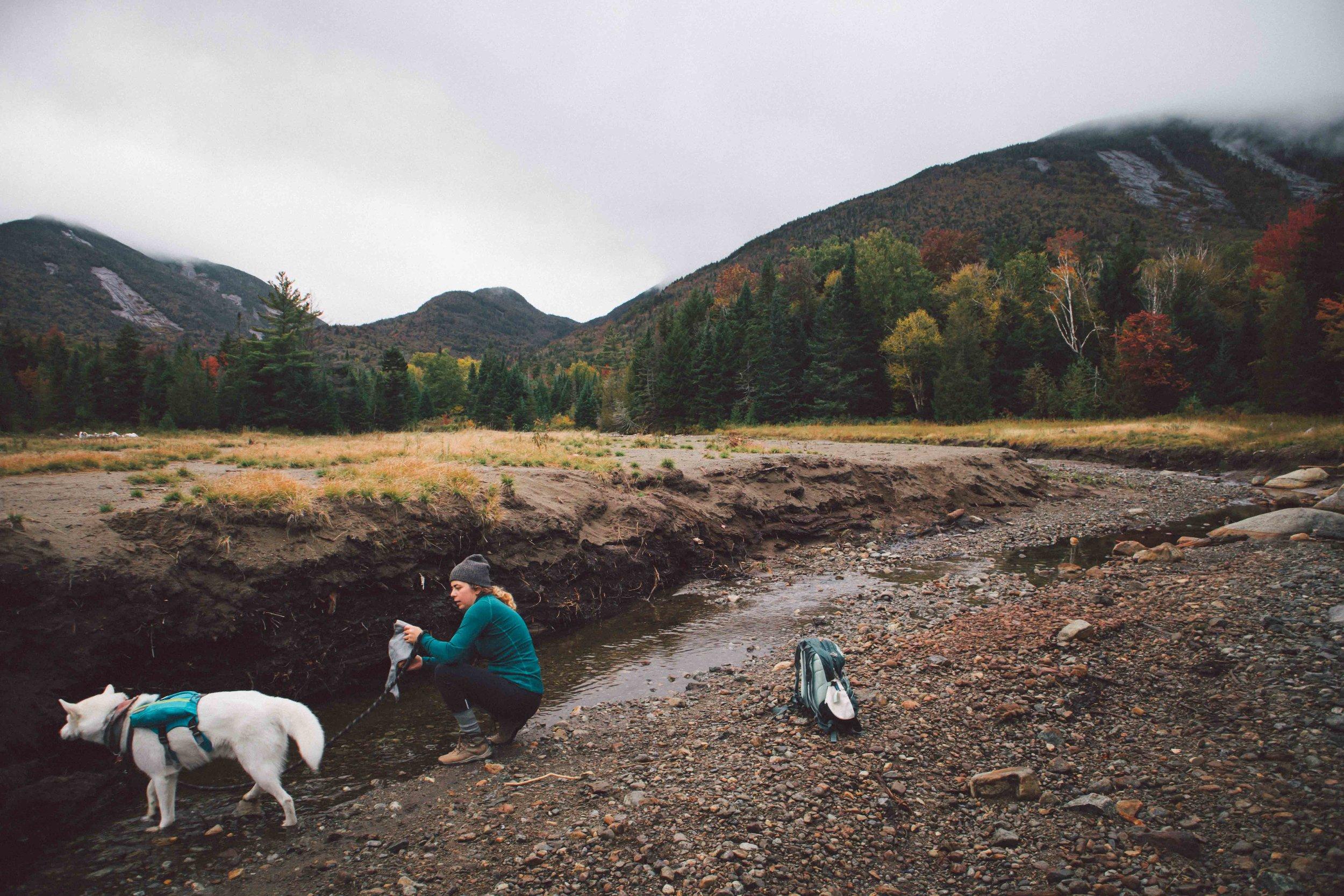 Adirondacks-2018-web-69-Mount-Marcy.jpg