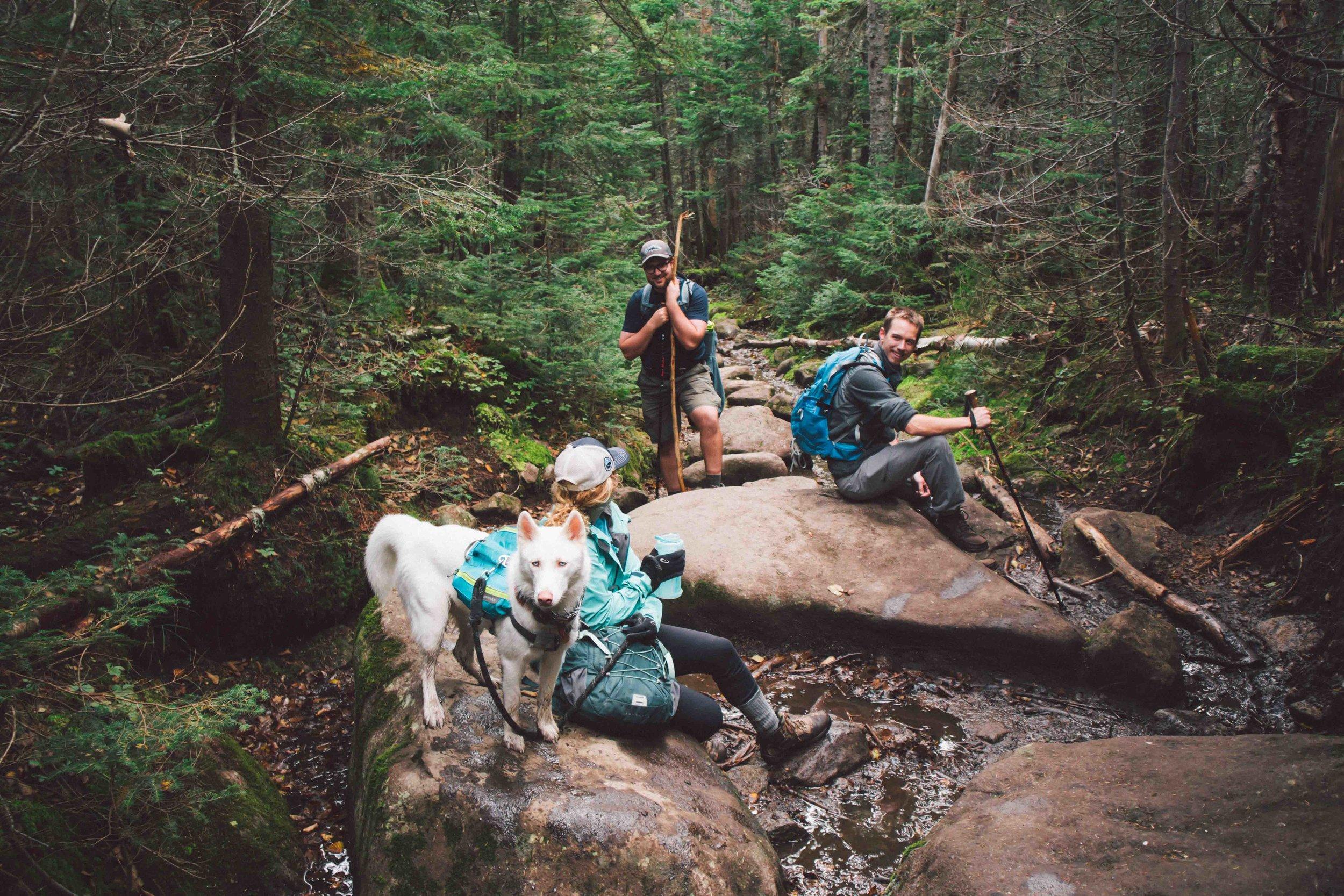 Adirondacks-2018-web-84-Mount-Marcy.jpg