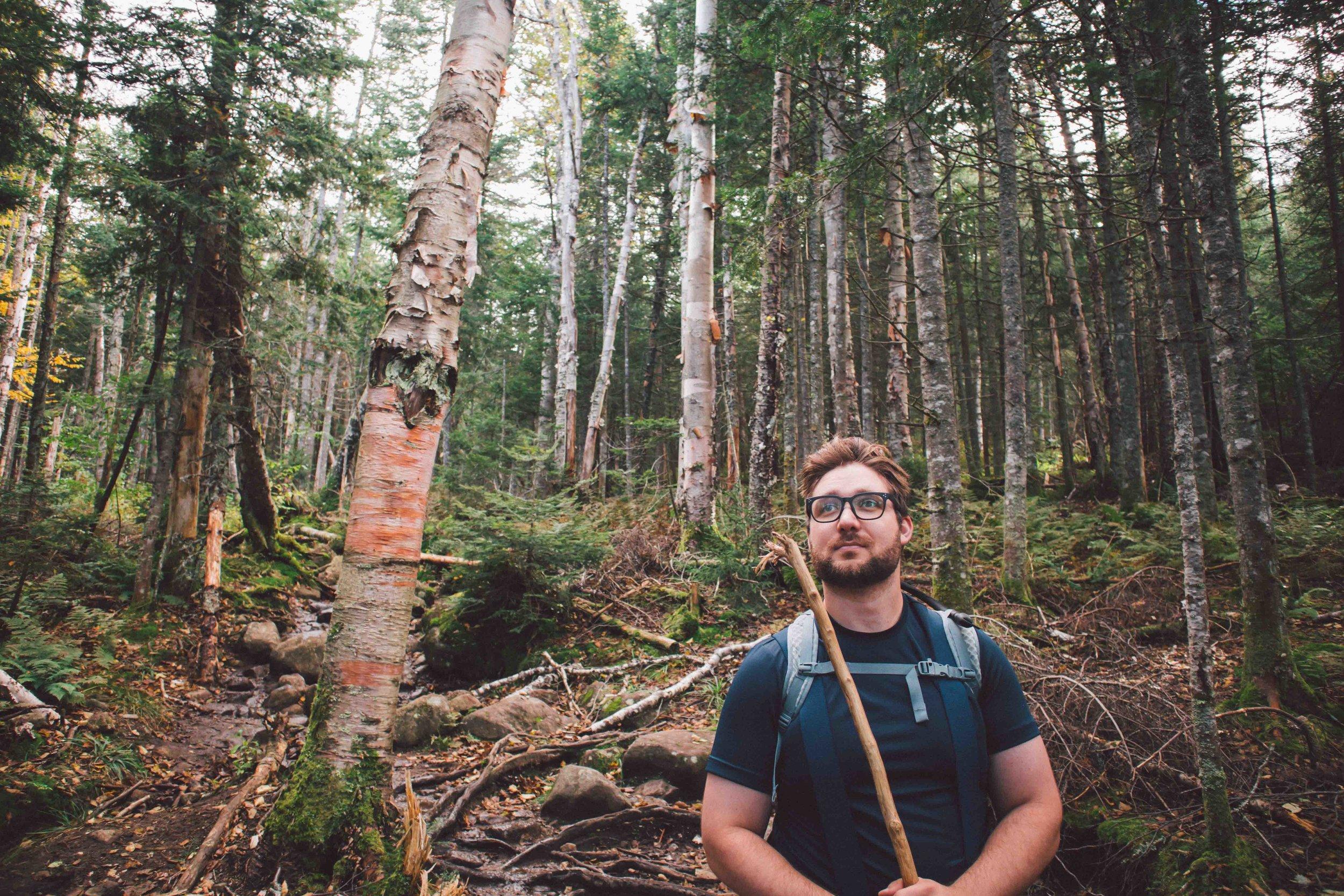 Adirondacks-2018-web-168-Mount-Marcy.jpg