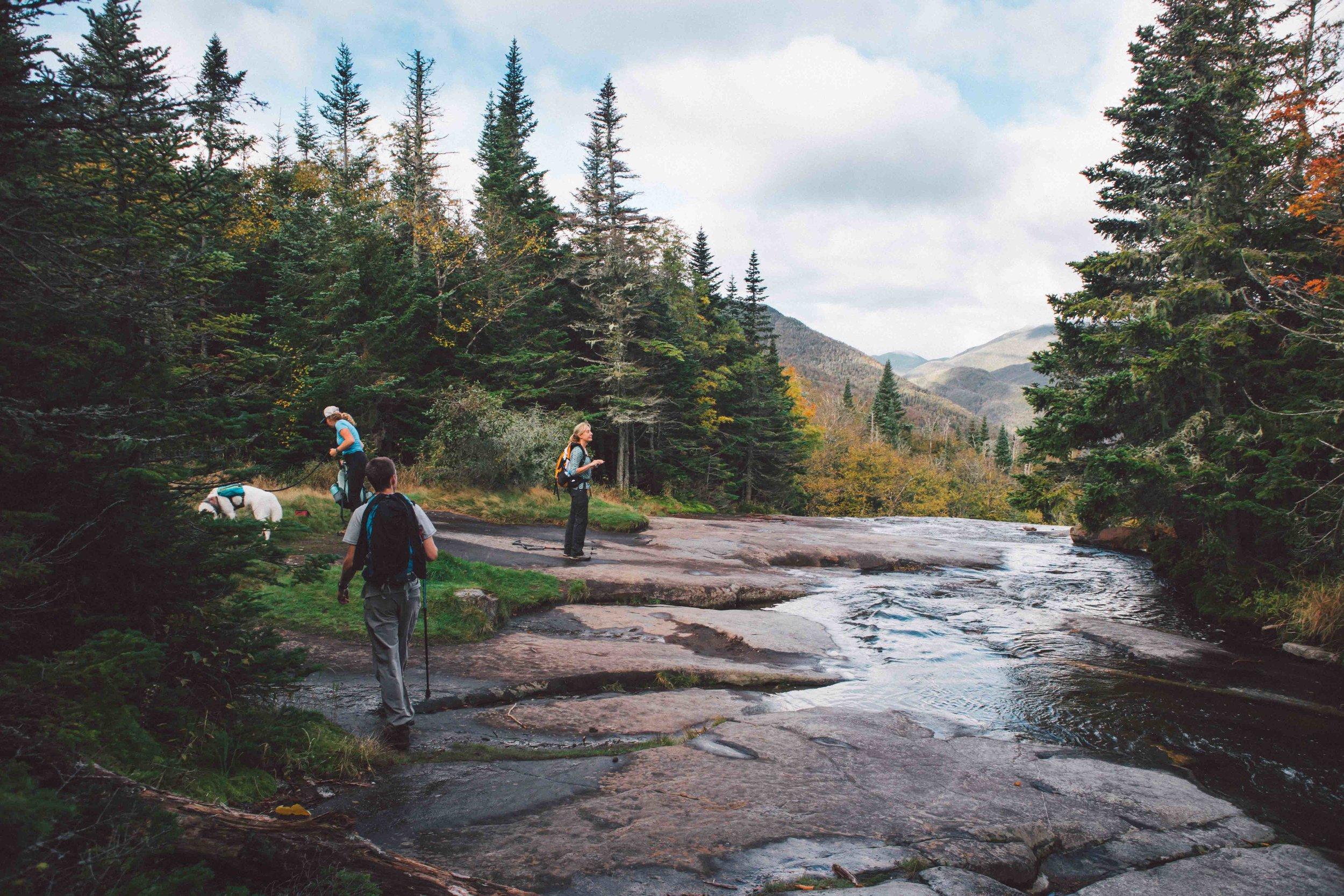 Adirondacks-2018-web-77-Mount-Marcy.jpg