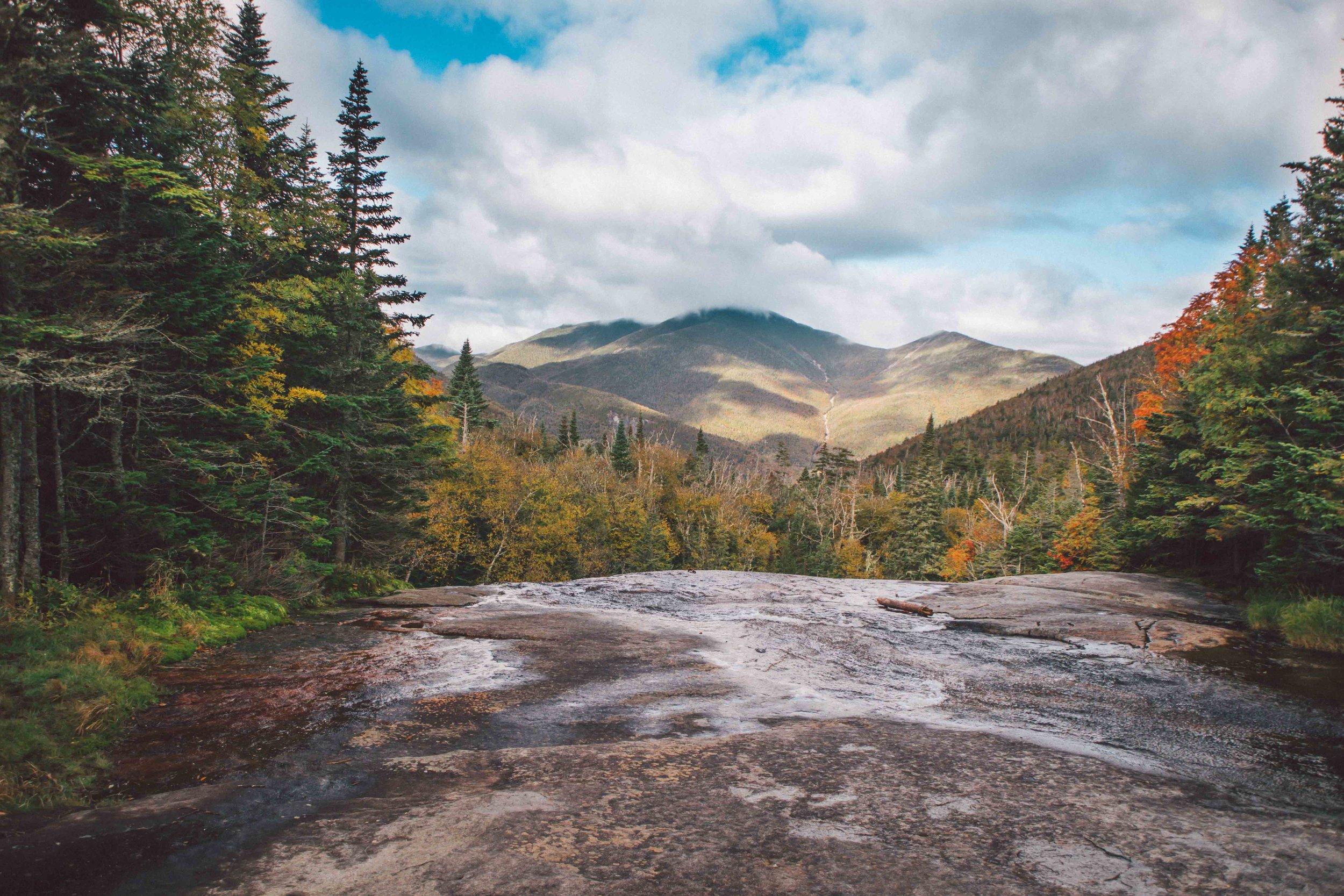 Adirondacks-2018-web-78-Mount-Marcy.jpg