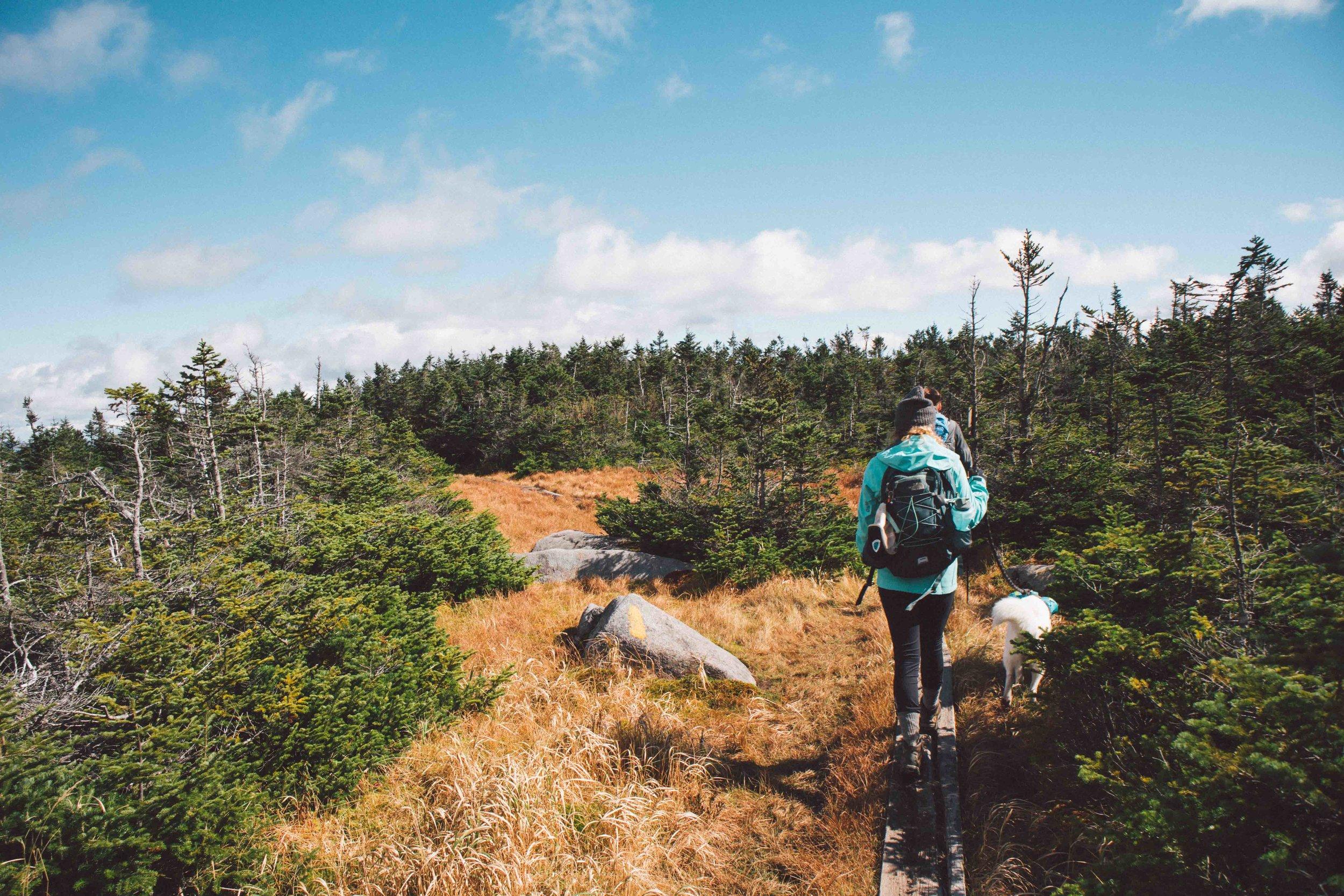 Adirondacks-2018-web-2-19-Mount-Marcy.jpg