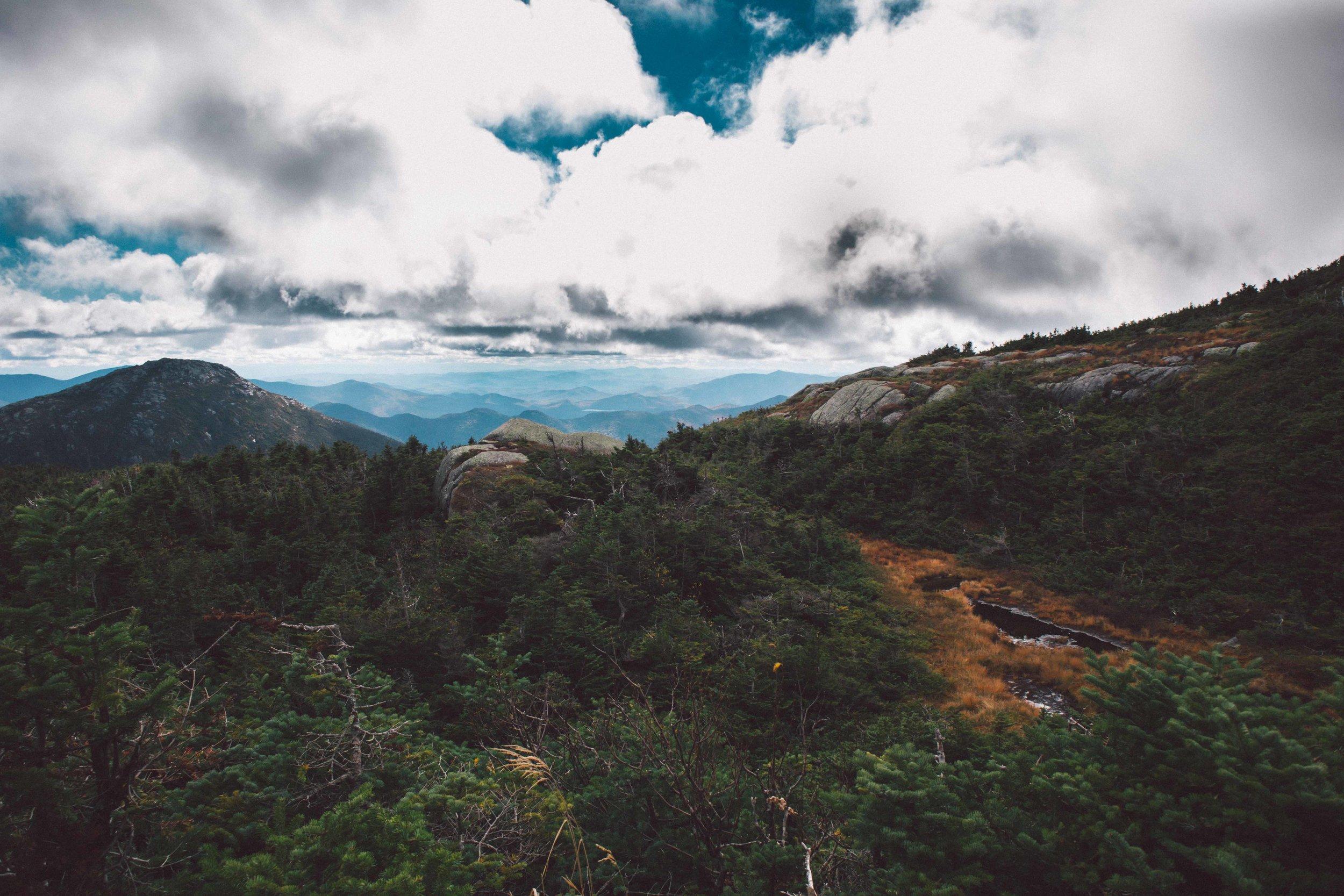 Adirondacks-2018-web-95-Mount-Marcy.jpg
