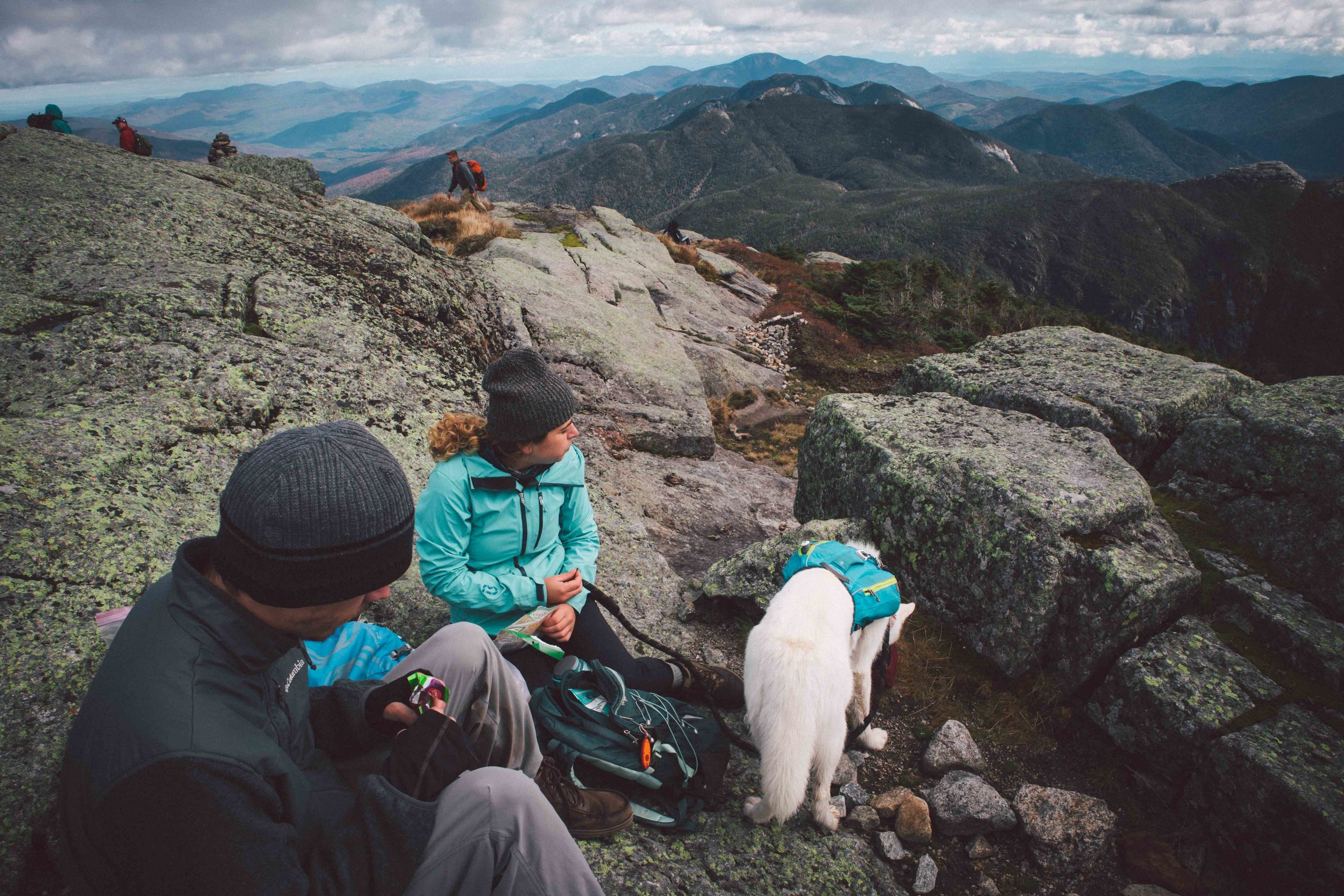 Adirondacks-2018-web-125-Mount-Marcy.jpg