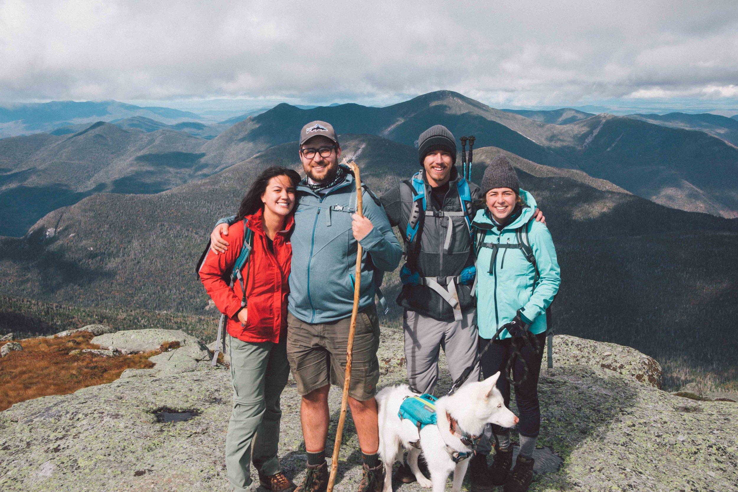 Adirondacks-2018-web-121-Mount-Marcy.jpg