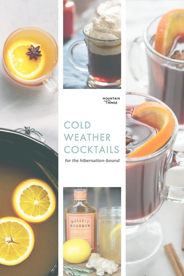 cold-weather-cocktails.jpg