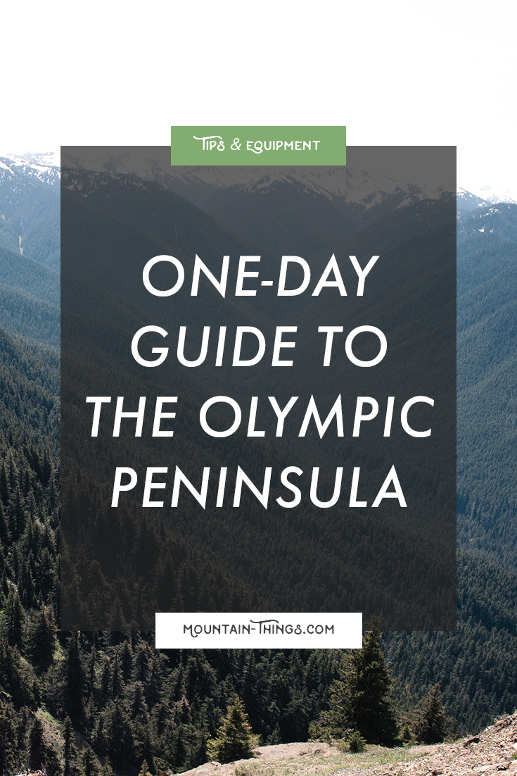 one-day-guide-olympic.jpg