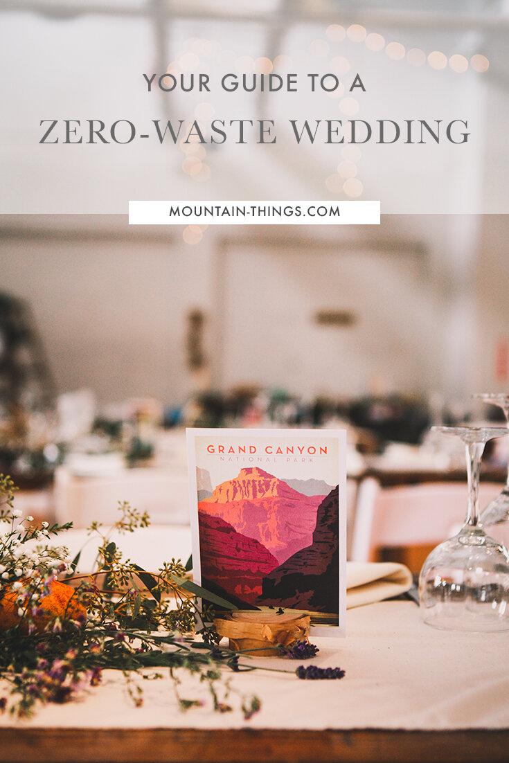 green-wedding-guide.jpg