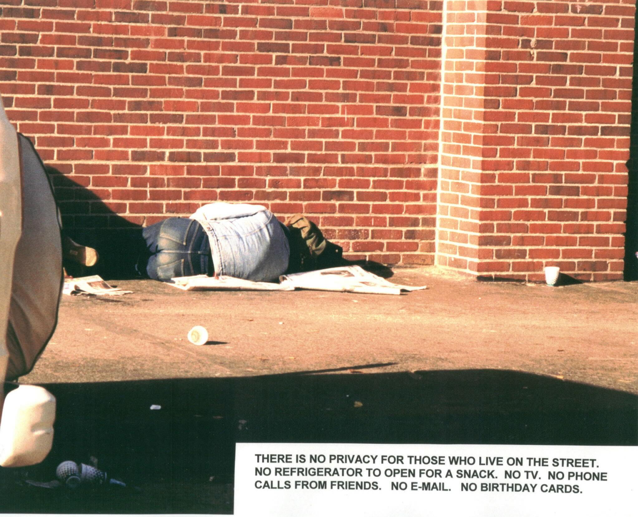 Homeless 3.jpg