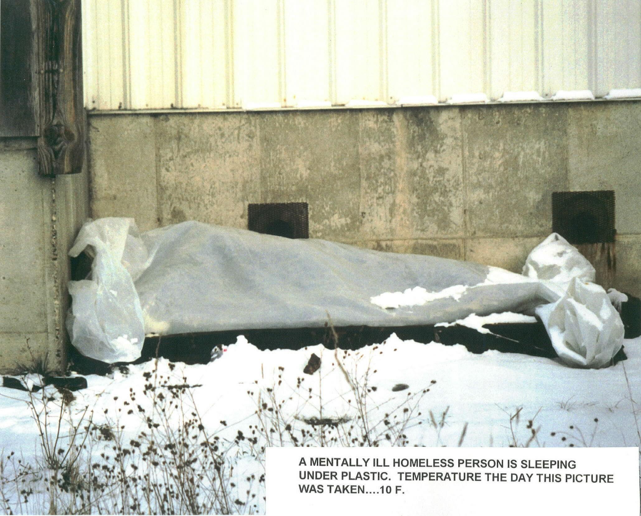 homeless 4.jpg