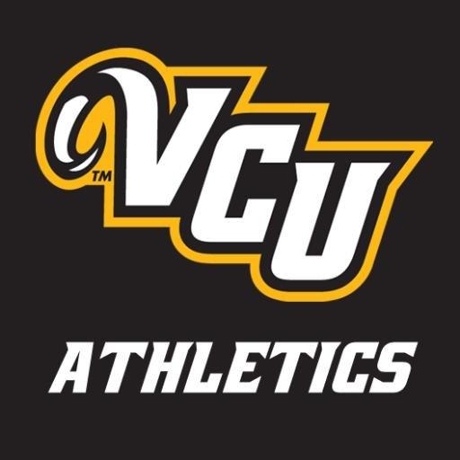 VCU Athletics.jpg
