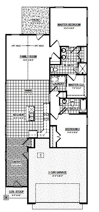 the york 2 first floor.jpg