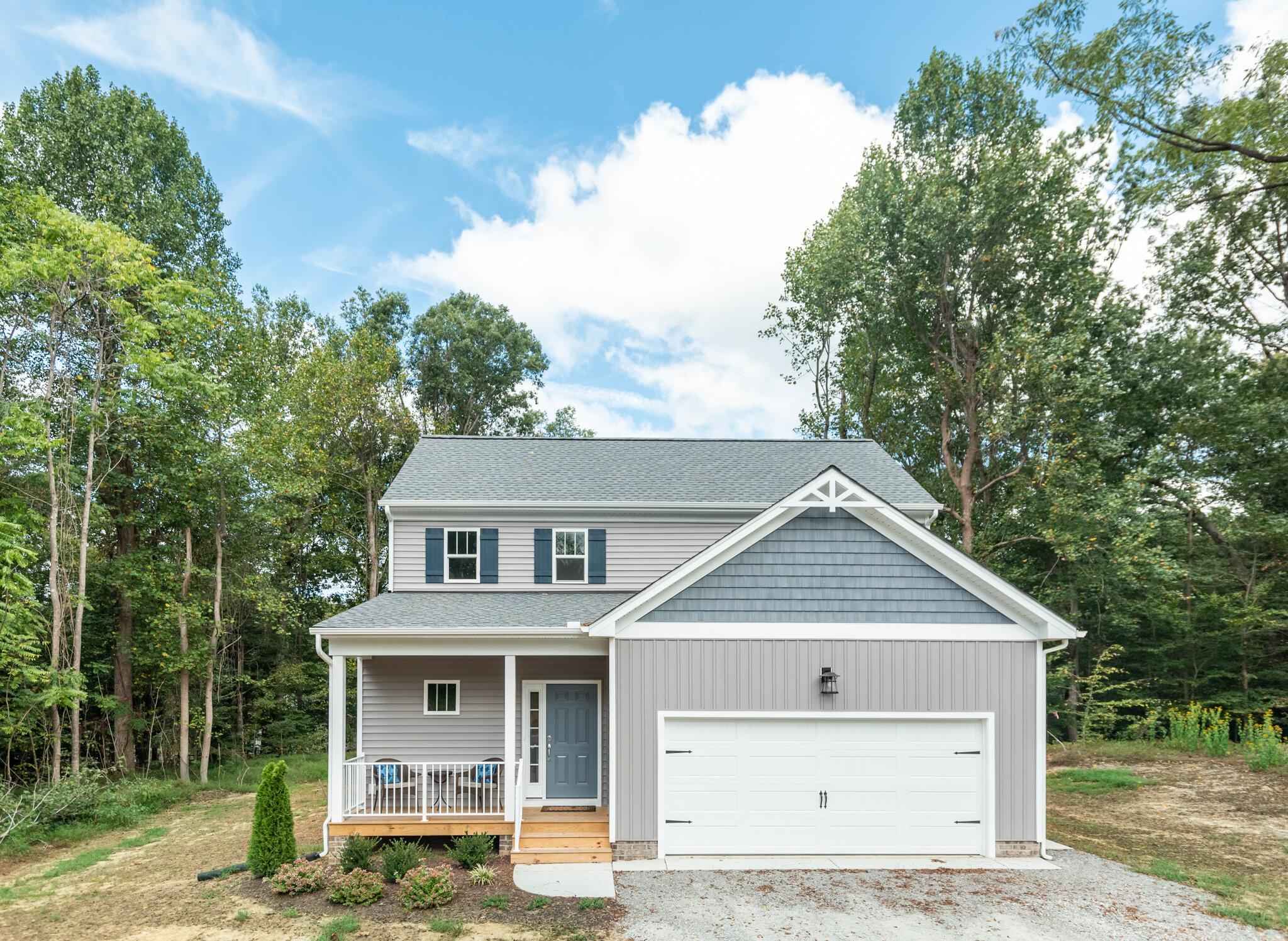 Virginia Real Estate Photographer-_DSC8815.jpg