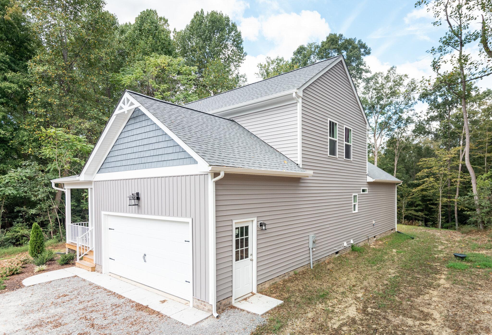 Virginia Real Estate Photographer-_DSC8814.jpg