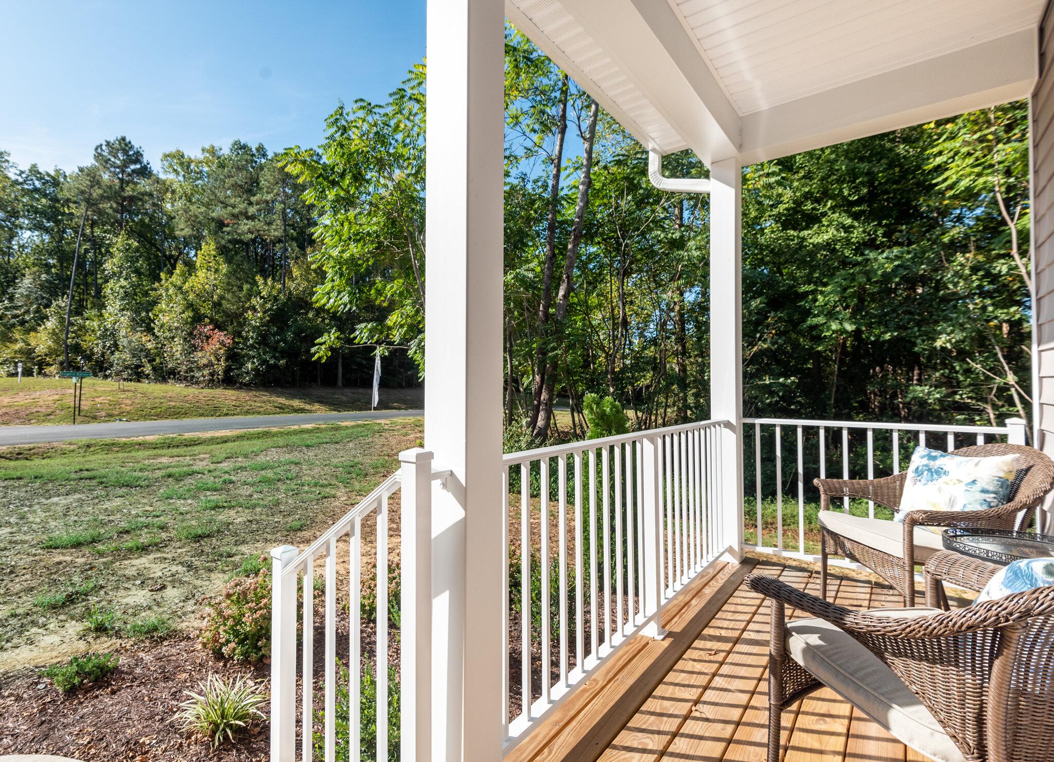 Virginia Real Estate Photographer-_DSC8725.jpg