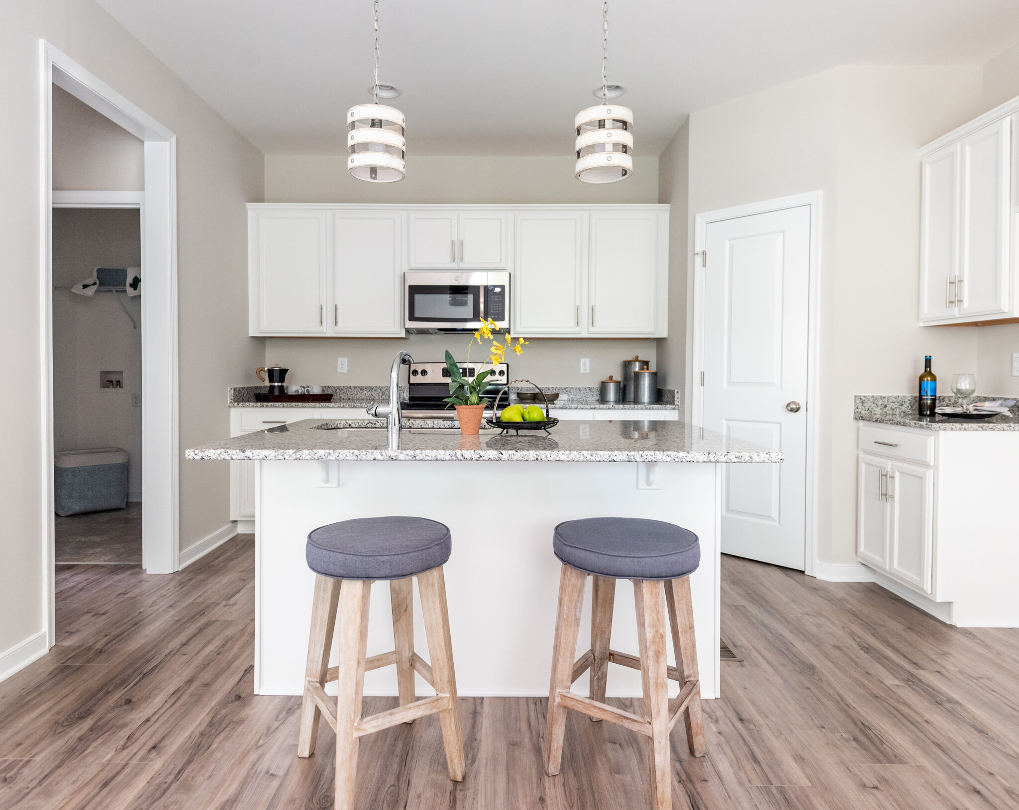 Virginia Real Estate Photographer-_DSC8780.jpg