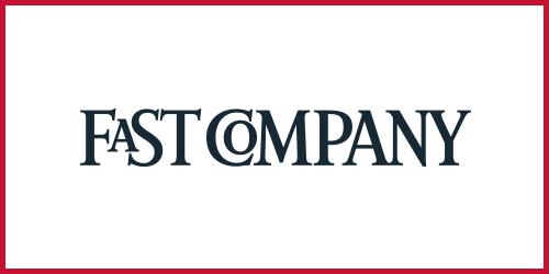 Fast_Company_web.png