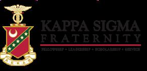Kappa Sigma National Headquarters Site