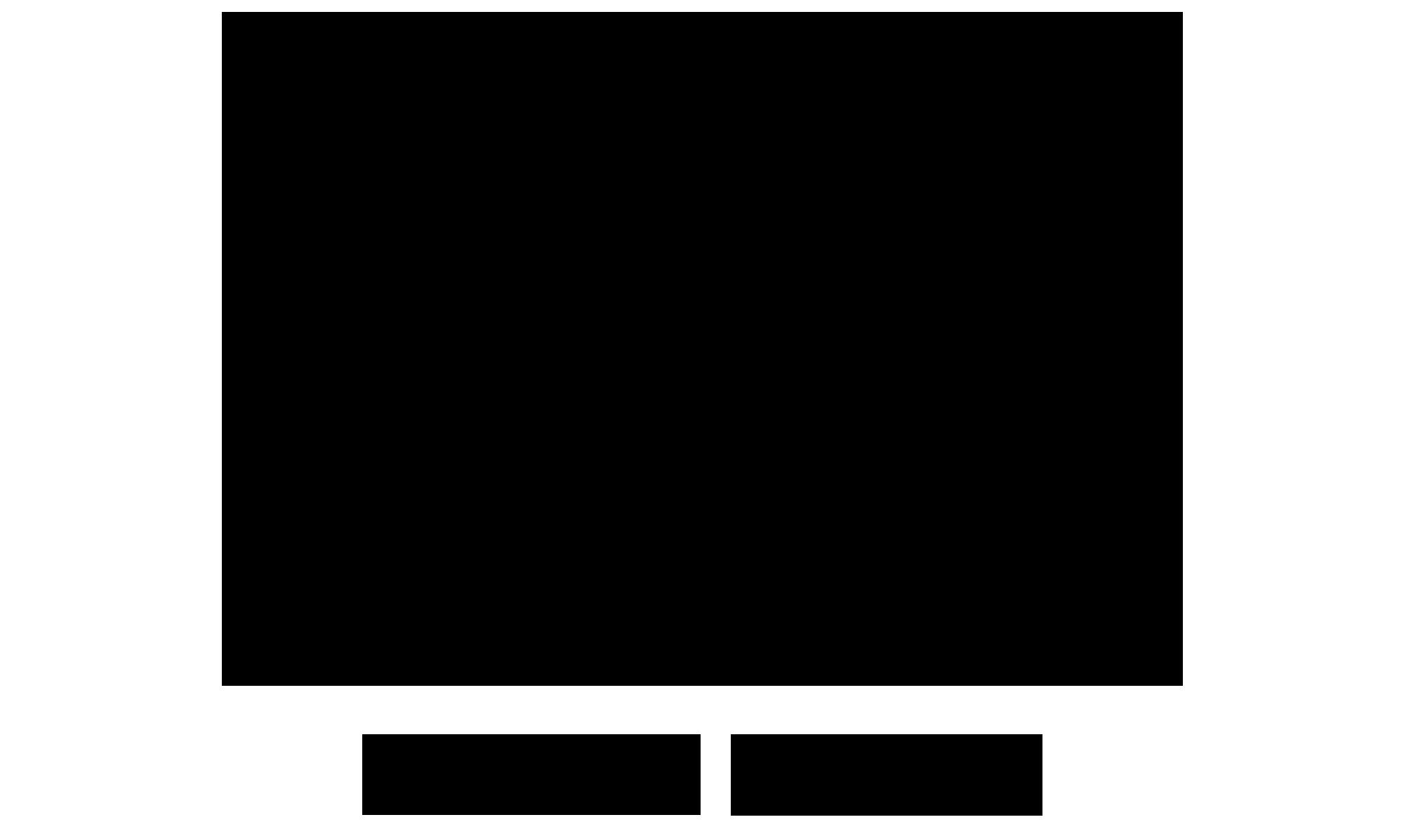 AV Vert logo_f2.png