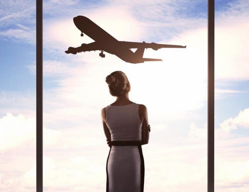 womanonairplane.jpg