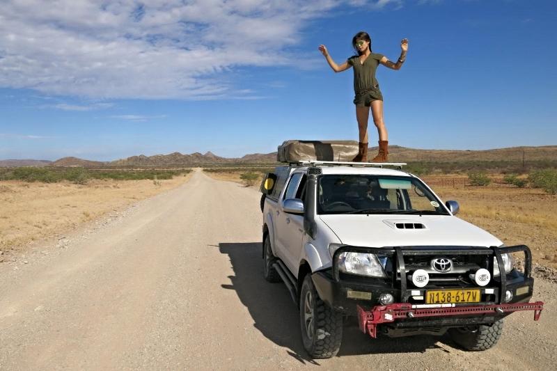 safarifashion.jpg