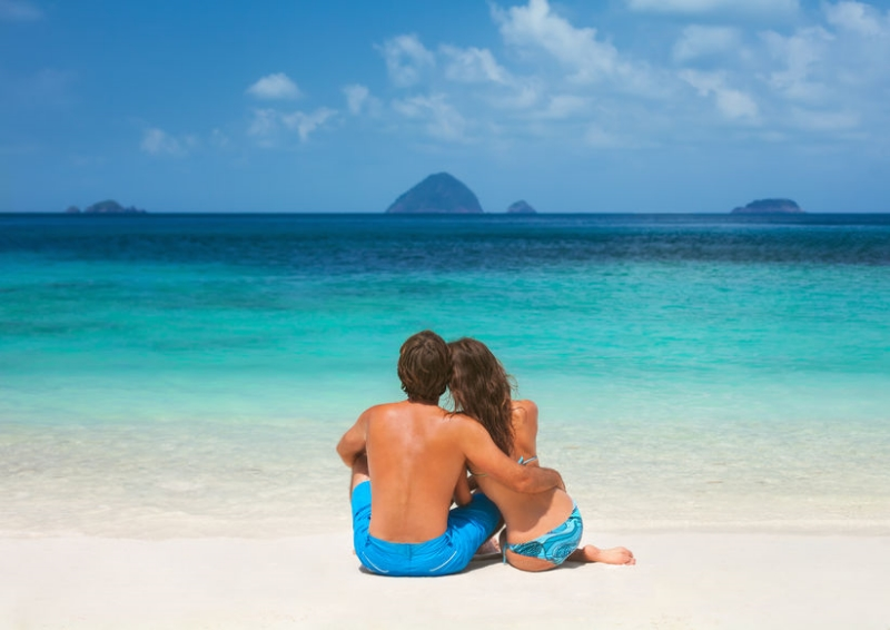 how to get over your summer fling