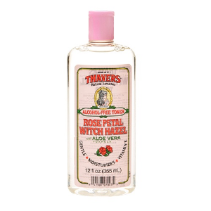Thayers Alcohol-Free Witch Hazel.JPG