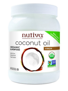 Nutriva Coconut Oil.jpg