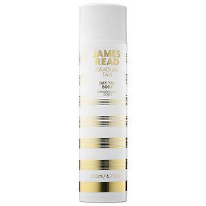 James Read Gradual Body Tan.jpg