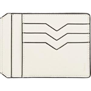 Valextra Large Card Holder