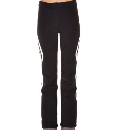 Fendi Side Striped Ski Trouser