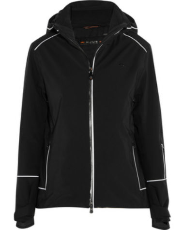 KJUS Formula DLX Shell Ski Jacket
