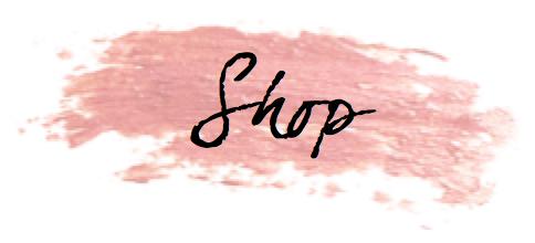 shoppage.jpg