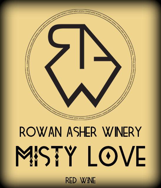 AA Misty Love Front Label Final.jpg