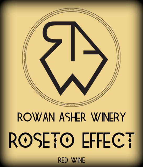 AA Roseto Effect Front Label Final.jpg