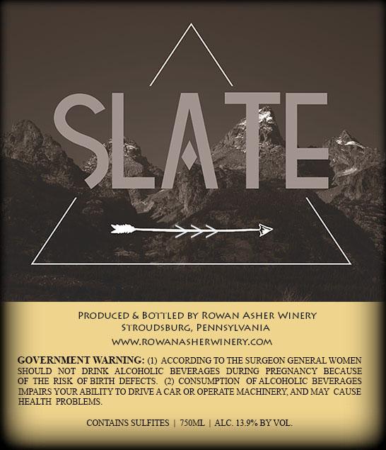 AA Slate Back  Label Final 2.jpg
