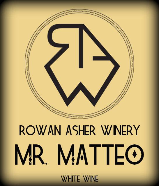 AA Mr Matteo Front Label Final.jpg