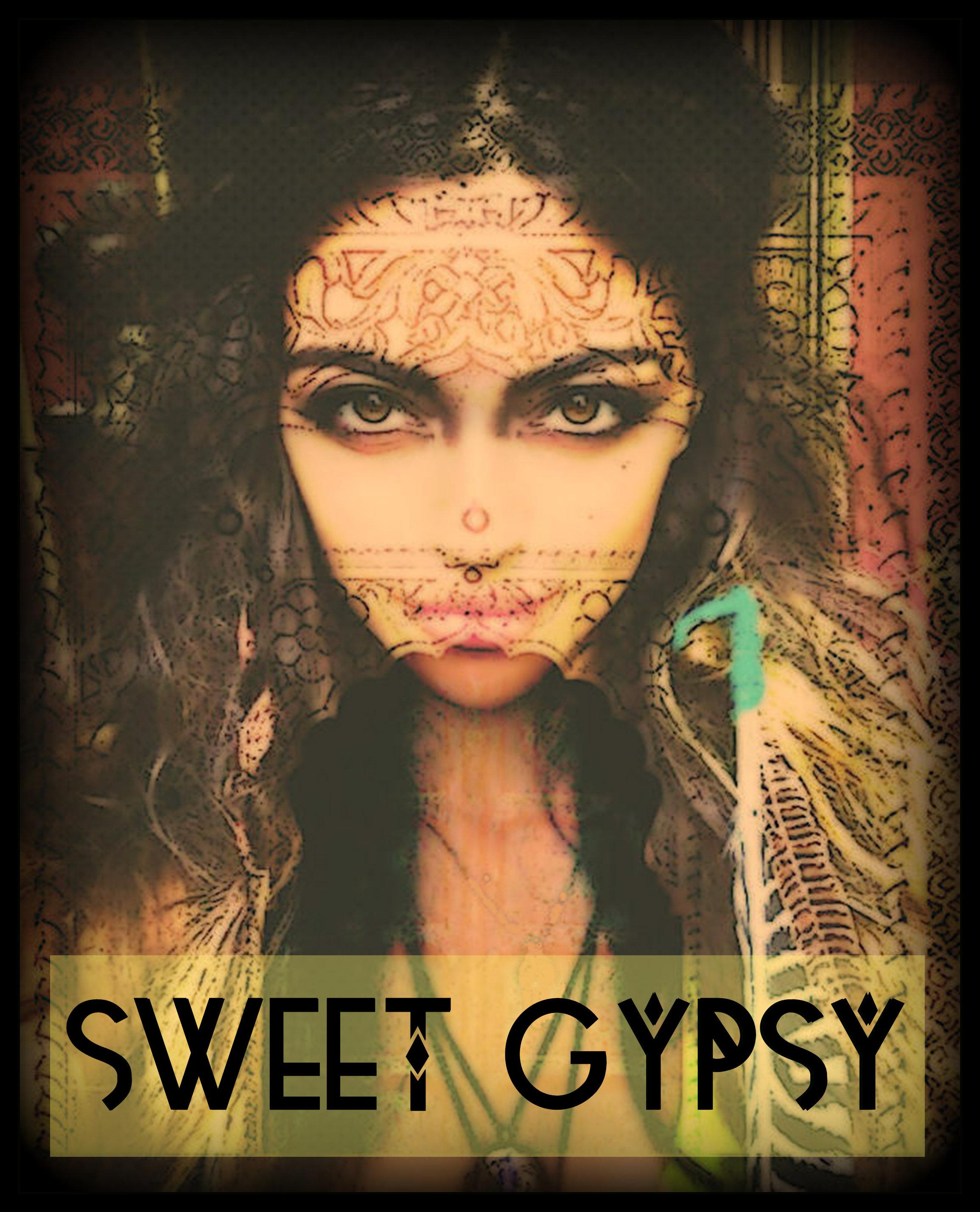 sweet gypsy MEGA BITES WITH NAME-001.jpg