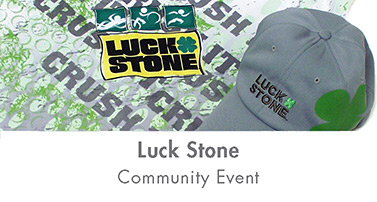 LUCK-STONE-GROUP.jpg