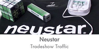 NEUSTAR-GROUP_white.jpg