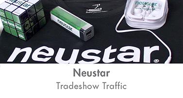 NEUSTAR-GROUP_white.jpg