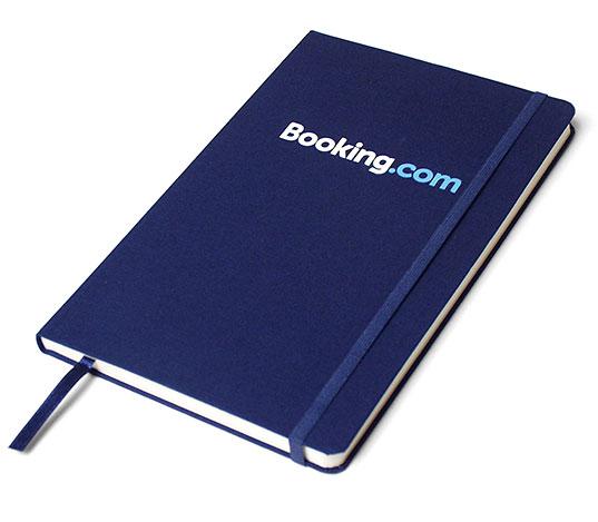 BOOKING-JOURNAL_MAIN.jpg