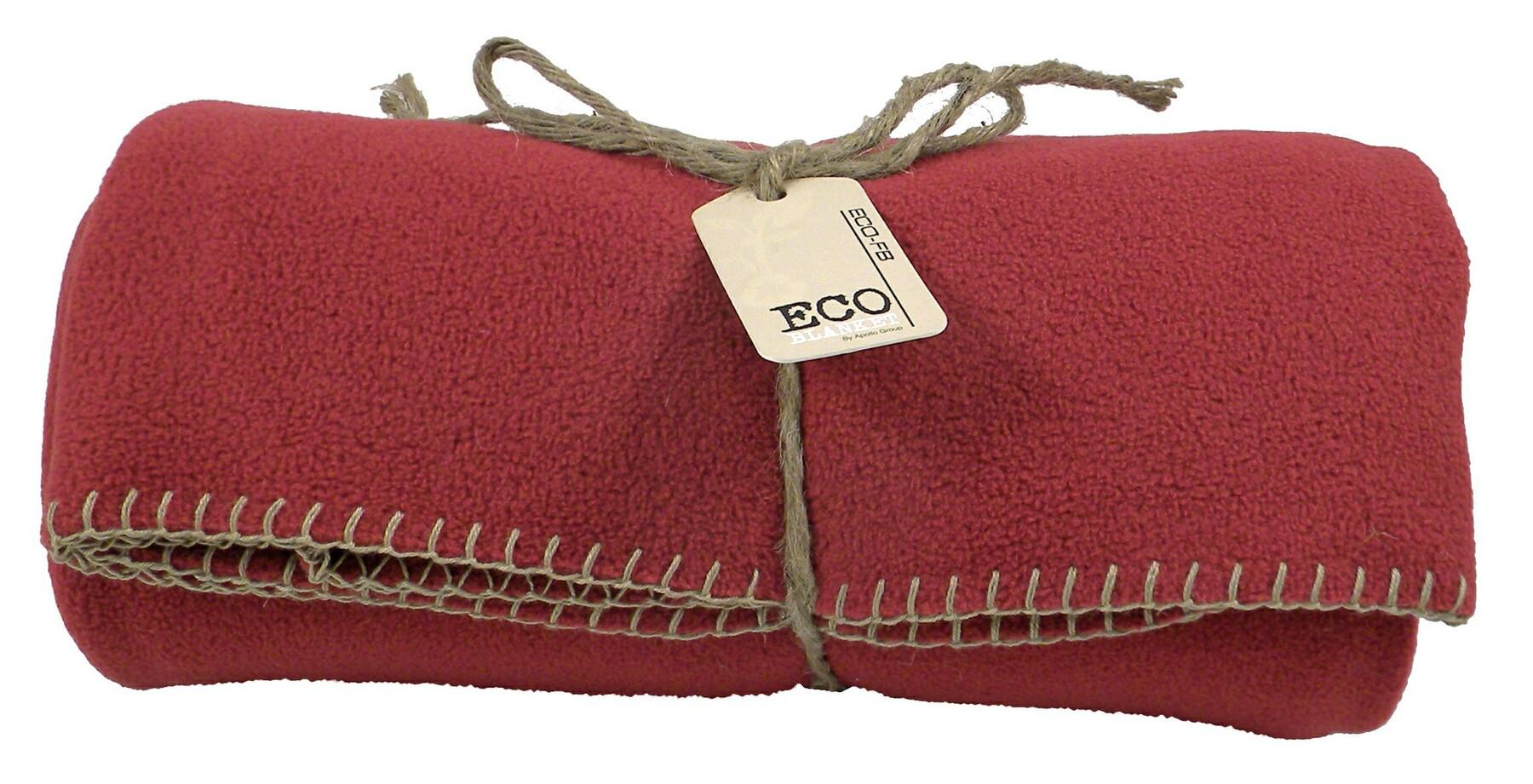 Recycled Fleece Blanket.jpg
