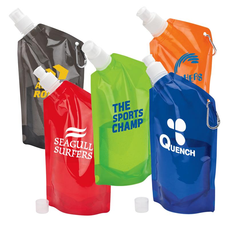 Water bags.jpg