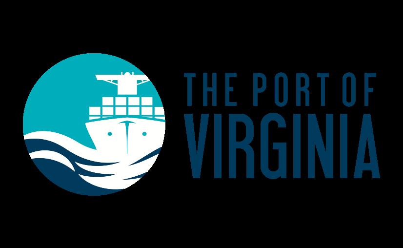 Port of VA.png