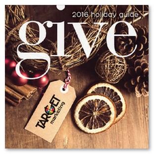 Holiday Catalog 2016 Medium.jpg