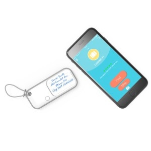 BeagleScout_Phone_Blank_Image_1200x1200-300x300.jpg