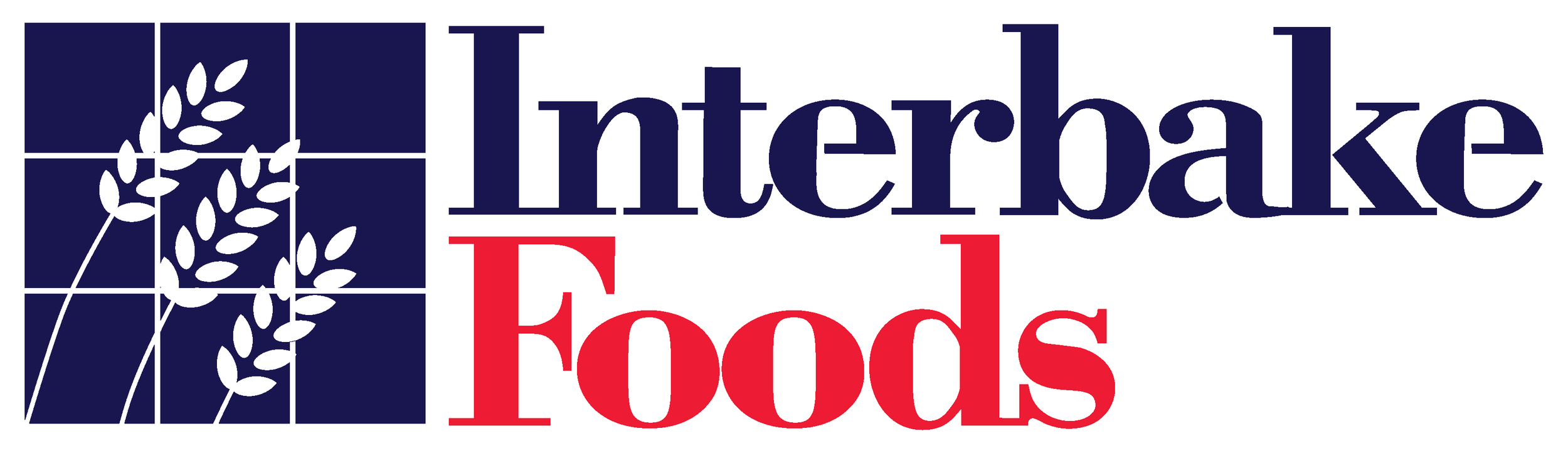 INTRBAKE FOODS 2c red_blue LOGO.png